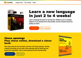 linguashop.com