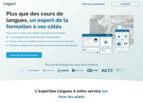 lingueo.com