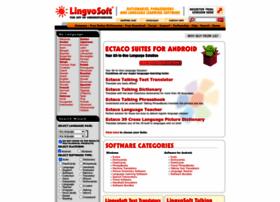 lingvosoft.com