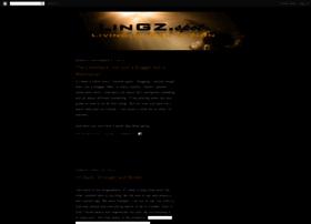 lingzspot.blogspot.com
