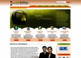 linkbuilding.ws