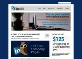 Linkbuildr.com