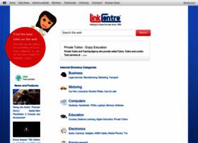 Linkcentre.com