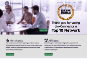 linkconnector.com