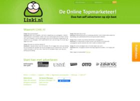 Linki.nl