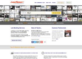 linkmarket.com