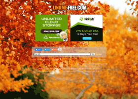 linkmefree.com
