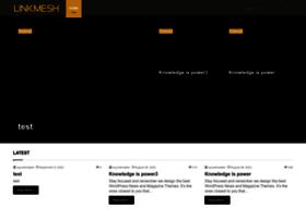 Linkmesh.com
