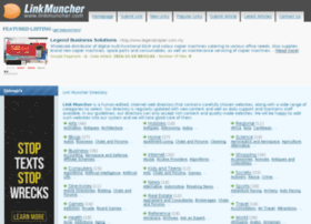linkmuncher.com