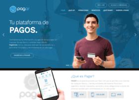 Linkpagos.com.ar