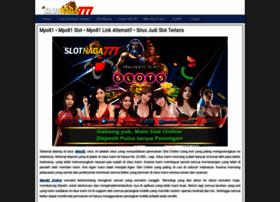 Linksmaximizer.info