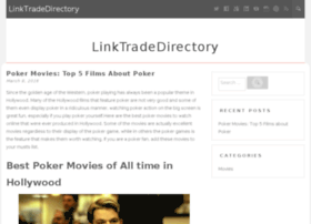 linktradedirectory.com