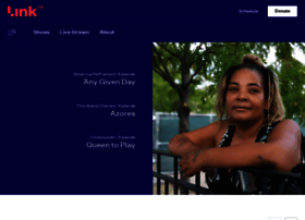 linktv.org
