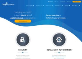 linomasoftware.com