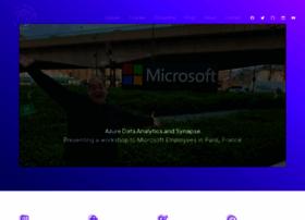 linotadros.com
