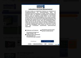 linux-forum.de