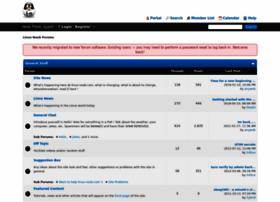 linux-noob.com