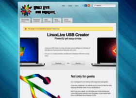 linuxliveusb.com