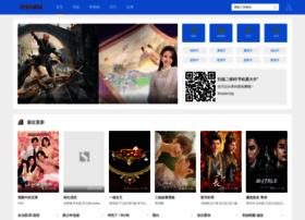 linuxsir.org
