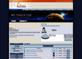linuxtracker.org