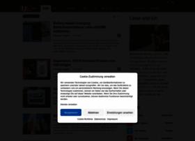 linuxundich.de