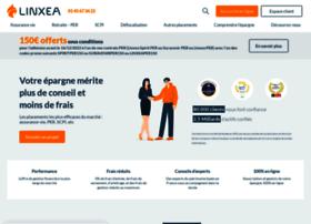 linxea.com