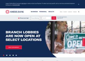 lionbank.com
