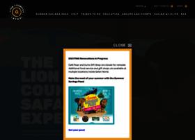 lioncountrysafari.com
