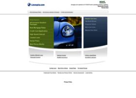 lionsgrip.com