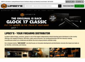 lipseys.com