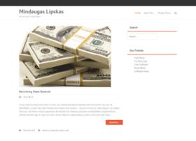 lipskas.com