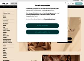 Lipsy.co.uk