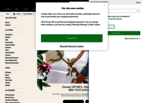 lipsy.co.uk