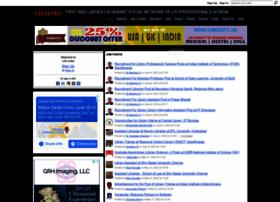 lislinks.ning.com