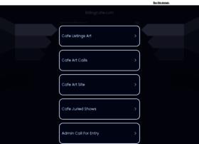 listingcafe.com