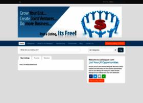 listswapper.com