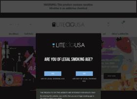 litecigusa.net