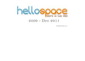 litedekaron.hellospace.net
