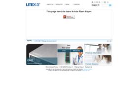 Liteonit.com
