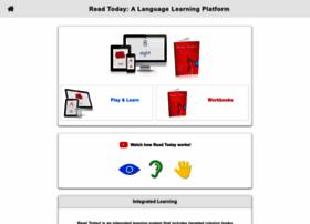 Literacycenter.net