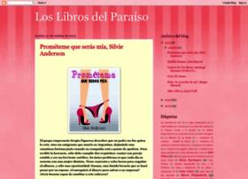 literaturafyr.blogspot.com