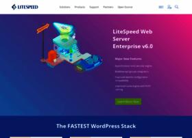 litespeedtech.com