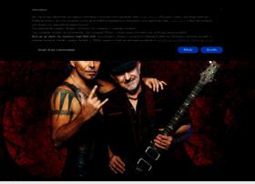 litfiba.net