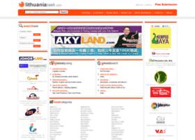 Lithuaniaseek.com