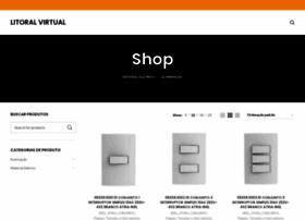 litoralvirtual.com.br