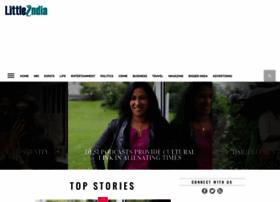 littleindia.com