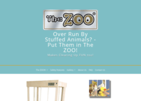 littlezookeepers.com