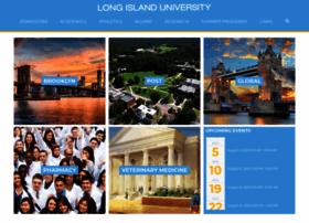 liu.edu
