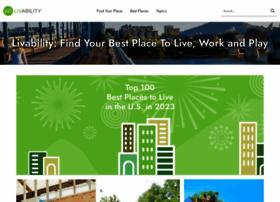 livability.com