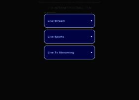 live-internet-football.com